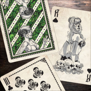 product__bombshell_playingcards